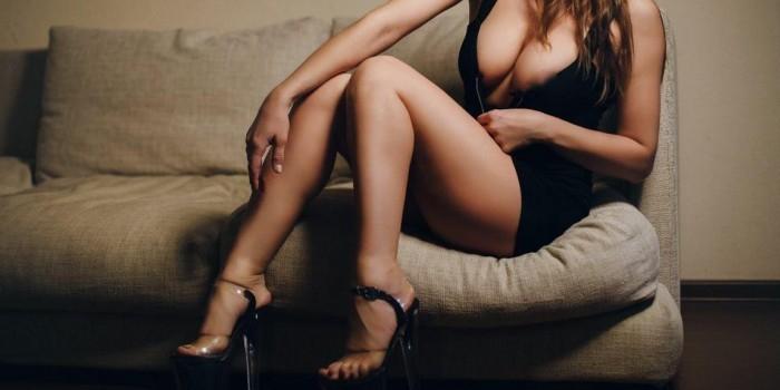 Девушка рассказала, как московское модельное агентство превратило ее в проститутку