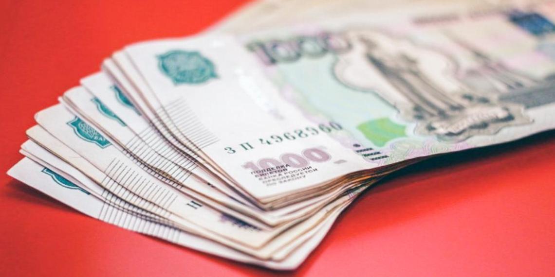 Мошенники взяли кредит на москвича, украв его фотографию для каршеринга