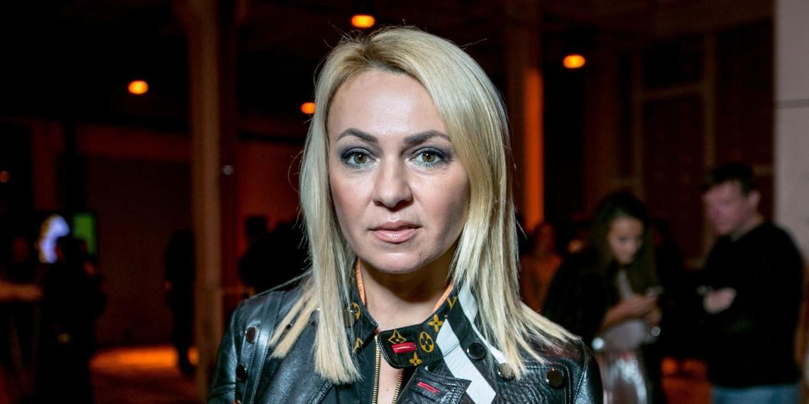 """""""Оскорбляли этим словом"""": Рудковскую призвали извиниться за то, что она назвала девочку """"умственно-отсталой"""""""