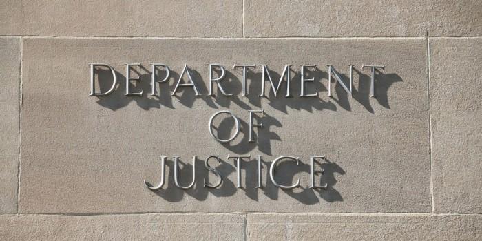 Минюст США предъявил офицерам ФСБ обвинения во взломе Yahoo