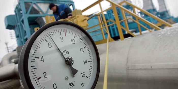 """Москва может выдвинуть претензии Украине за """"виртуальный реверс"""" газа"""