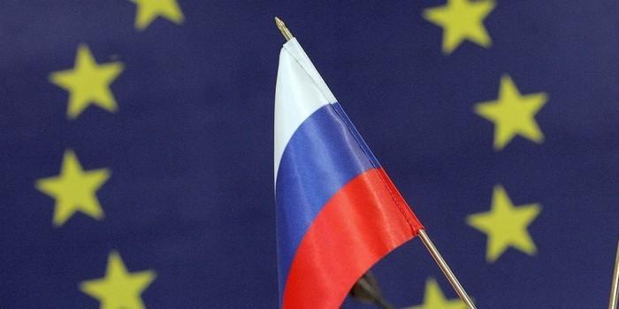Россия добавила в список контрсанкций еще пять стран