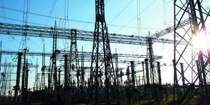 ЕС вложит 150 млн евро в энергетику, чтобы снизить зависимость от России