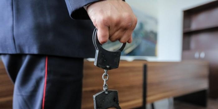 В Иваново четверых полицейских осудили за пытки задержанных