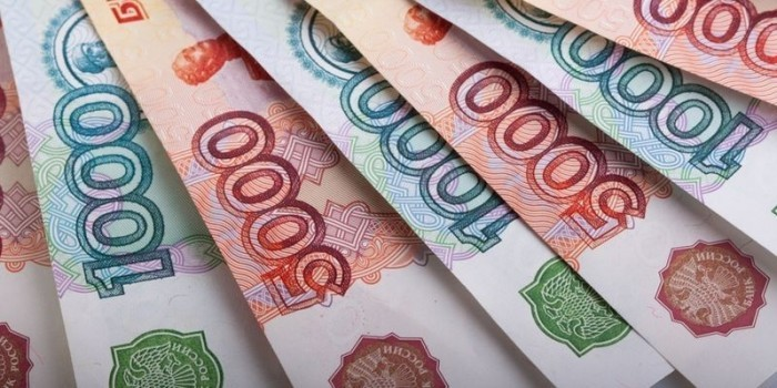 Курс рубля вернется к отметке 60 за доллар к концу 2015 года