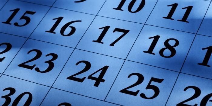 Рабочая неделя может сократиться до четырех дней