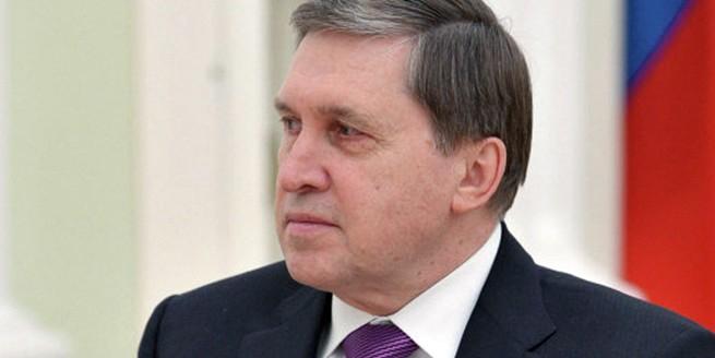 В Кремле назвали хамством планы кибератак ЦРУ на Россию