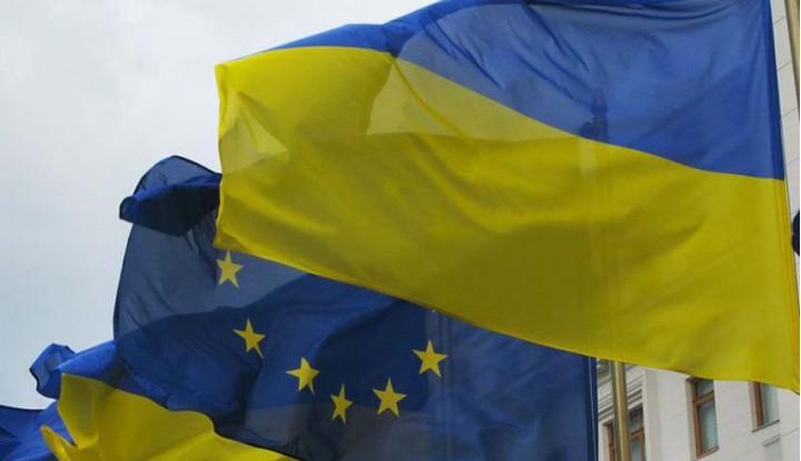 Верховная Рада не приняла законопроект, упрощающий  вступление Украины в НАТО