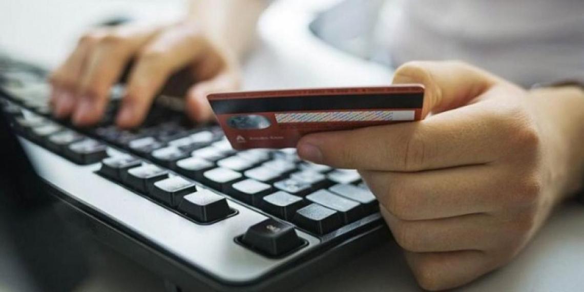 В России увеличилось число краж со счетов в банках