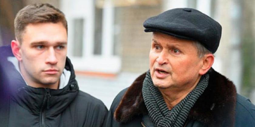 Адвокат пострадавшего от рук Широкова арбитра связал мягкий приговор с высказываниями про Путина