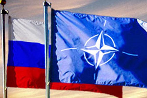 Австралийский физик: НАТО провоцирует Россию на ядерный ответ