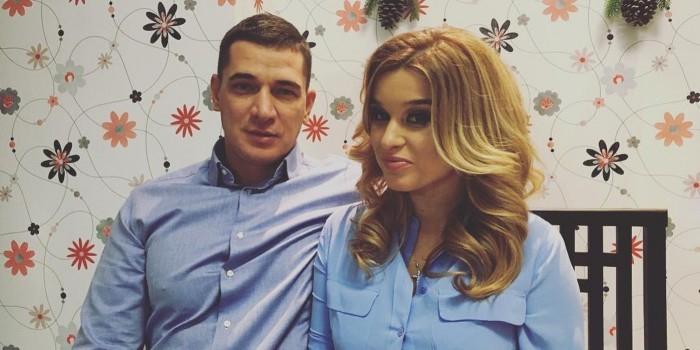 Бородину и Омарова раскритиковали за отставание в развитии дочери