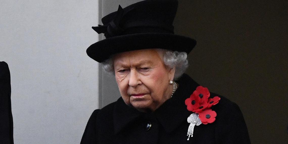 """Барбадос решил оставить Елизавету II в """"колониальном прошлом"""""""