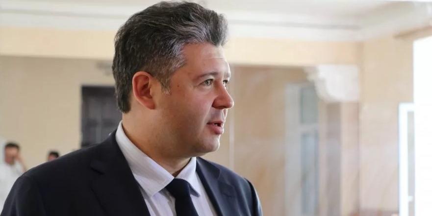 Григорьев: корпус наблюдателей для голосования по поправкам в Конституцию формируется удаленно