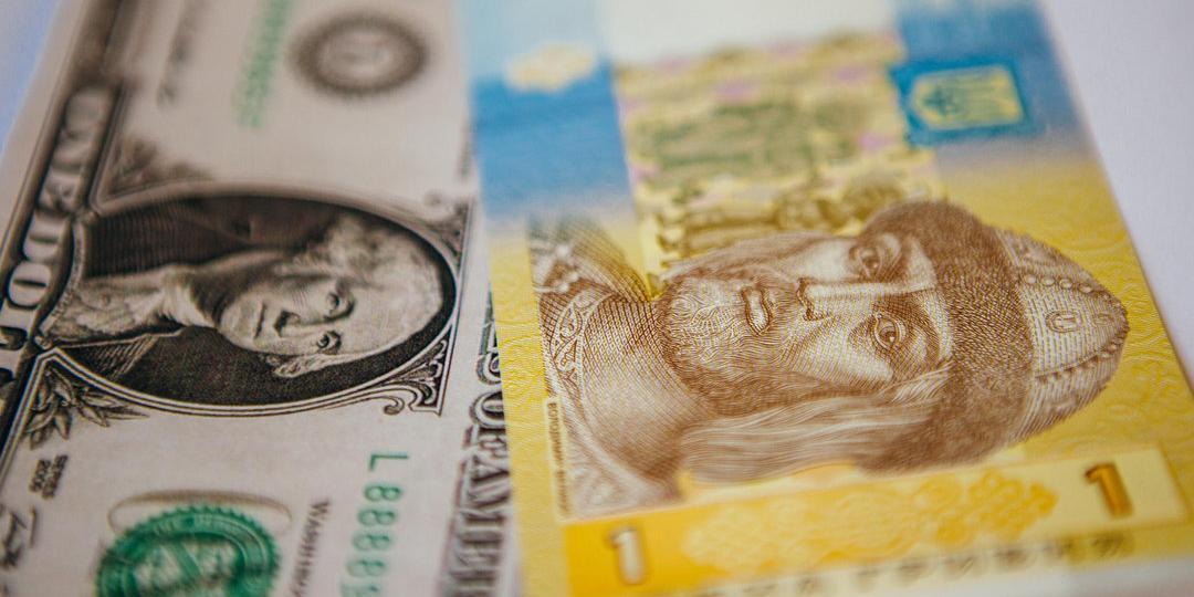 На Украине посчитали ошибкой отказ от кредитования за счет России