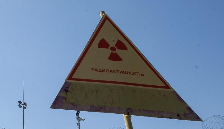 """Contra Magazin: экспериментируя с западным топливом для АЭС, Украина рискует """"вторым Чернобылем"""""""