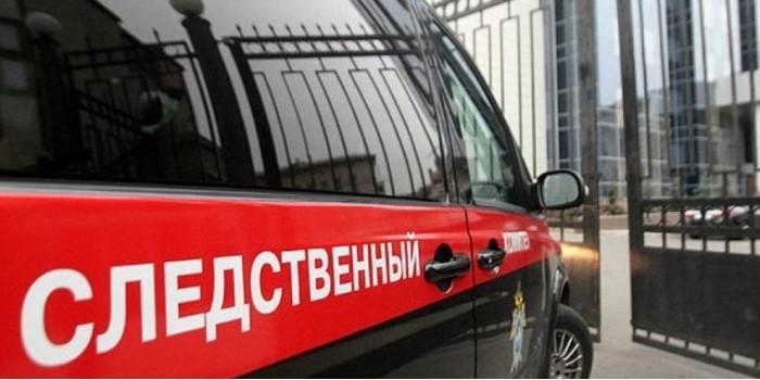 """Следственный комитет проверит связи """"красногорского стрелка"""" с чиновниками"""