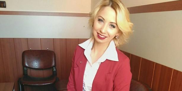 Турецкая журналистка приговорена к 28 месяцам тюрьмы за оскорбительный твит в адрес Эрдогана