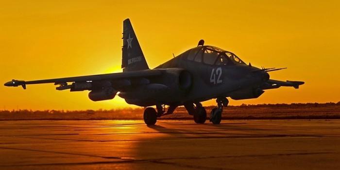 """Россия и Израиль договорились о """"кодексе поведения"""" в небе Сирии"""