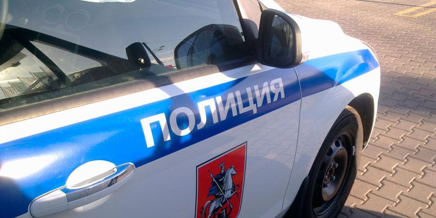 Директора одного из НПФ задержали за хищение 1,5 млрд рублей