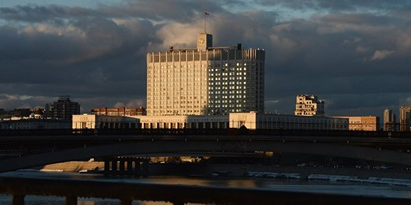 Российские товары получат приоритет при госзакупках