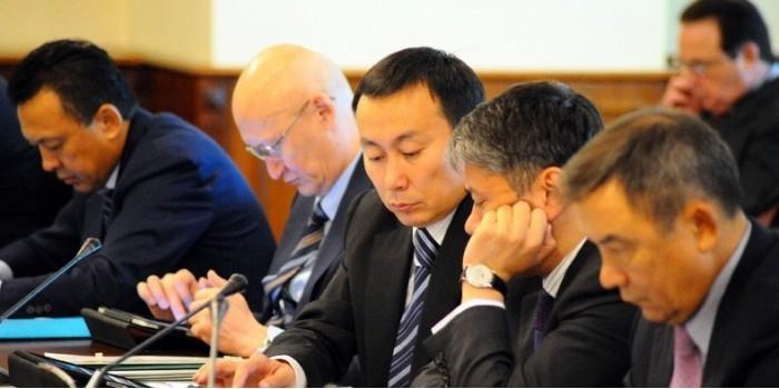 В Казахстане чиновникам запретили критиковать госполитику
