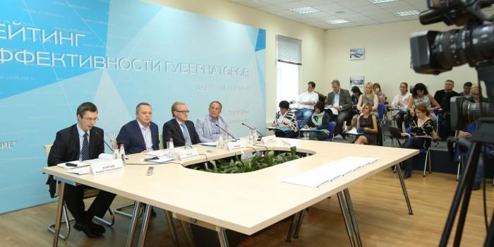 ФоРГО посчитал закредитованность регионов