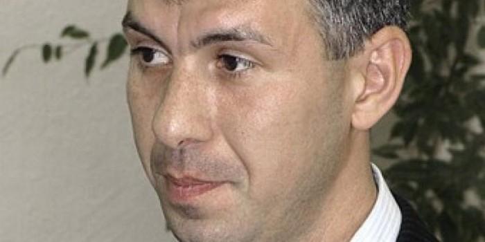 В Карелии осужден депутат, избивавший в лесу задолжавших ему граждан