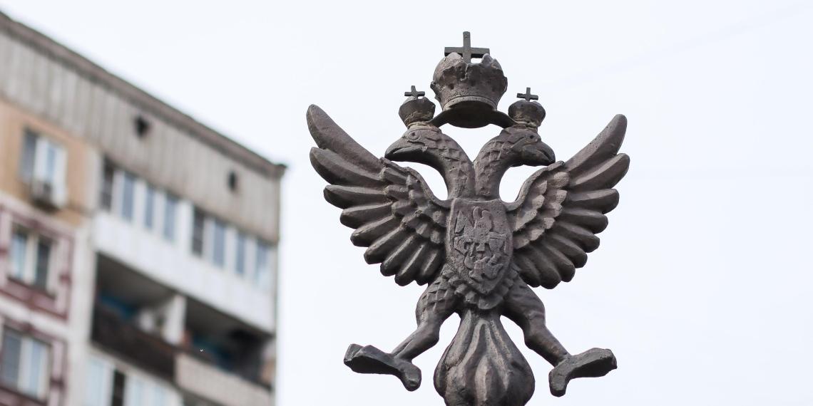 В правительстве объяснили причину недооцененности рубля в мире