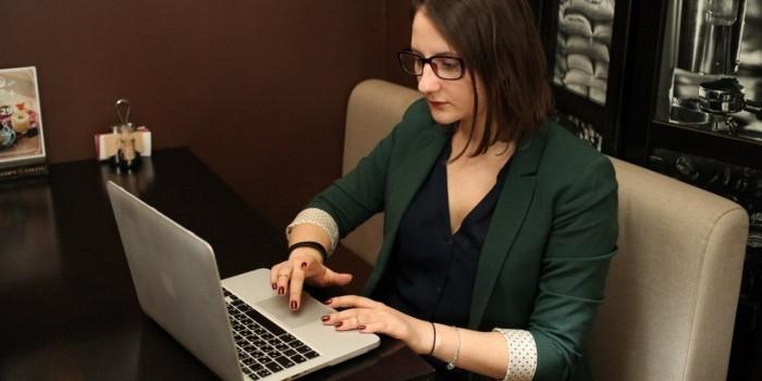 За анонимный доступ к Wi-Fi организациям грозит штраф в 200 тыс рублей