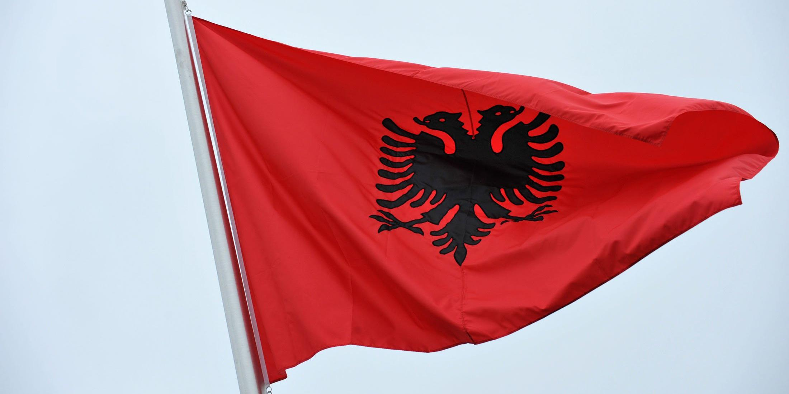 Российского дипломата вышлют из Албании за нарушение коронавирусных правил