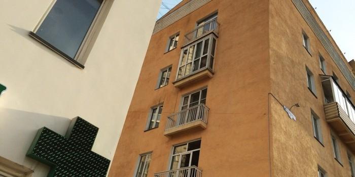 Шувалов призвал россиян поторопиться с покупкой квартир