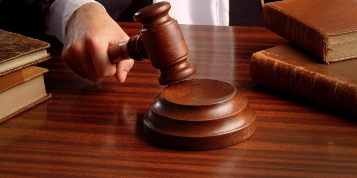 В Москве арестовали банкира по подозрению в выводе из страны 500 млрд