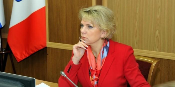 Госдолг Новгородской области составил 14 млрд рублей