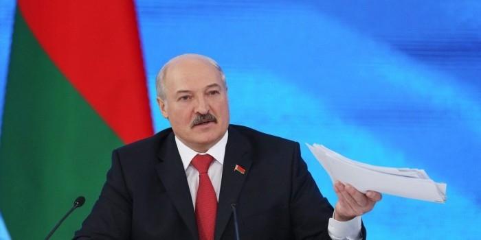 Лукашенко распорядился быстрее выдать Азербайджану россиянина, за которого вступался Лавров
