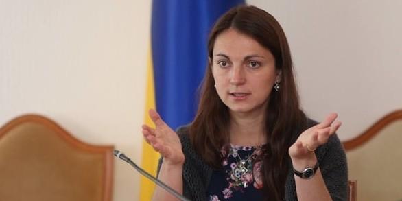 """""""Спасти Европу"""": в Раде заявили о готовности Украины занять место Великобритании"""