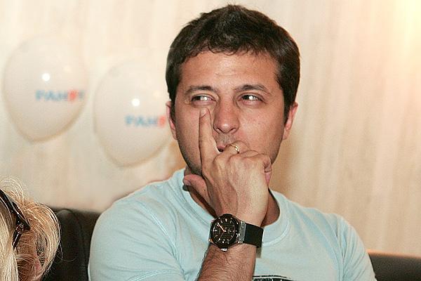 Зеленский извинился перед Кадыровым и всеми мусульманами за некорректный видеоролик