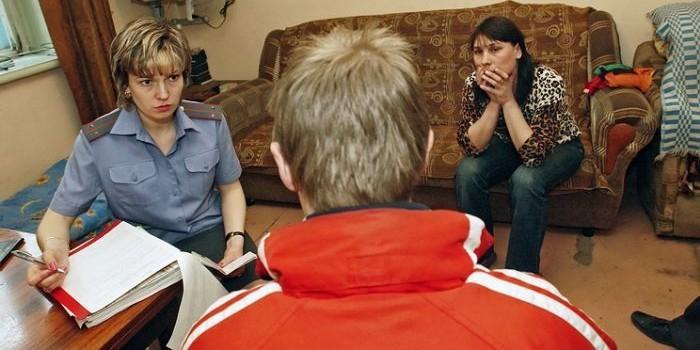 """Чиновники в Татарстане поручили изымать детей из семей, которые не платят """"коммуналку"""""""