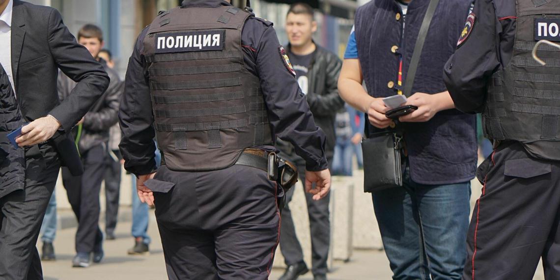 Профсоюз мигрантов назвал нацизмом проверки иностранцев на улице