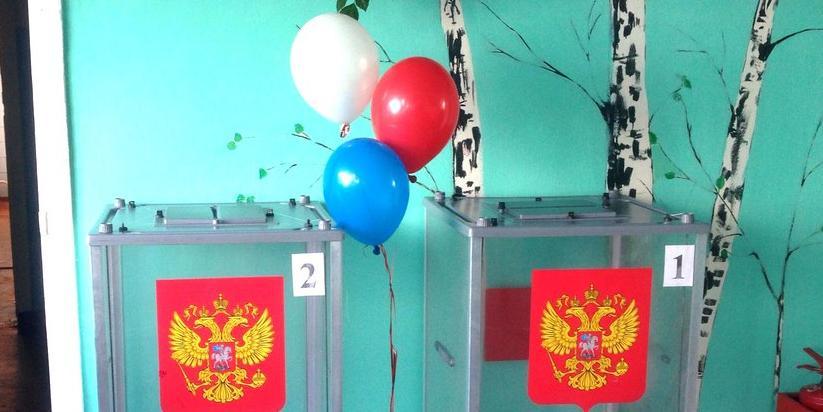 В ОП рассказали о нештатных ситуациях на участках в Сахалинской области