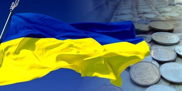 В 2015 году Россия увеличила инвестиции в Украину на 25%