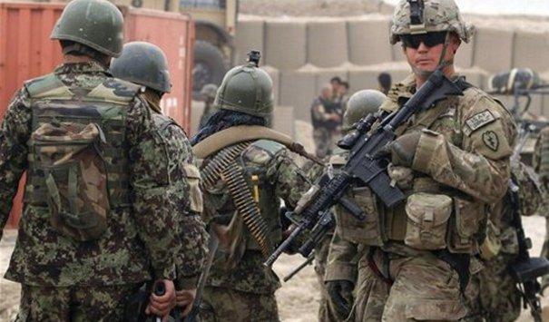 """Der Spiegel: НАТО не по карману содержать """"войска быстрого реагирования"""" против РФ"""