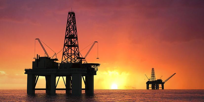 Европе предрекли кризис из-за дефицита нефти