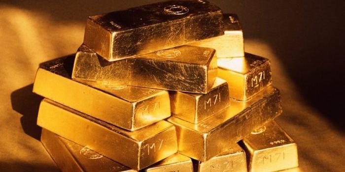 В Якутии задержаны похитители 25 кг золота