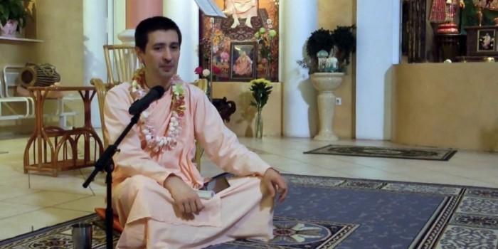 Суд Петербурга прекратил дело о миссионерской деятельности в отношении преподавателя йоги