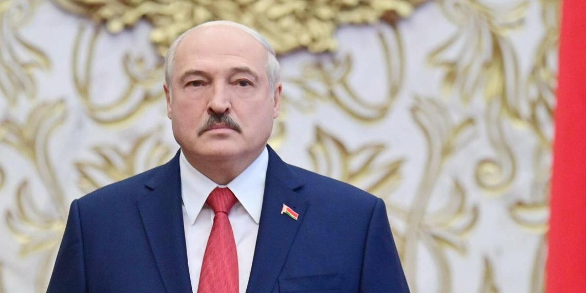 В МИД Франции предложили обсудить с Россией скорейший уход Лукашенко