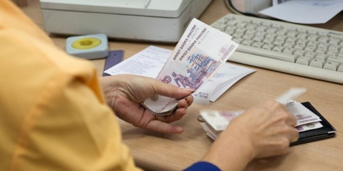 Минфин предложил отказаться от выплат пенсионерам с доходом свыше 500 тыс рублей