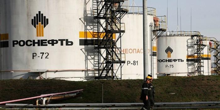 """Сечин озвучил цену на нефть, при которой приватизация """"Роснефти"""" будет эффективной"""