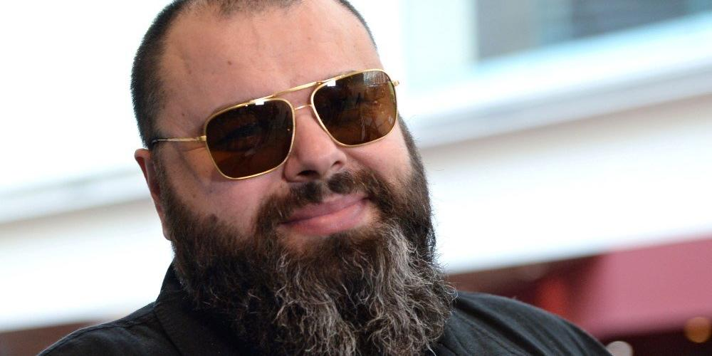 """""""Скоро каннибализм станет нормой"""": Макс Фадеев прокомментировал военный конфликт в Карабахе"""