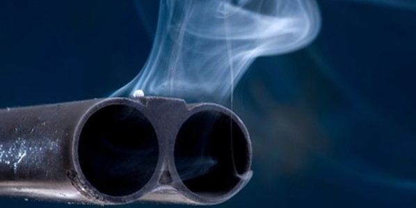 Убийца женщины-промоутера пожаловался на стресс из-за работы охранником у Гусинского